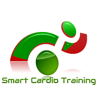 Smart Cardio Training