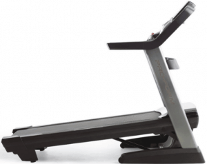 ProForm Pro 2000 - A Machine without limits-Incline1
