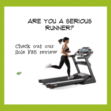 sole-f85-a-gym-quality-treadmill-for-your-home