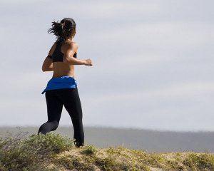 Best Aerobic Exercises