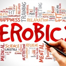 7 Facts about aerobic exercises
