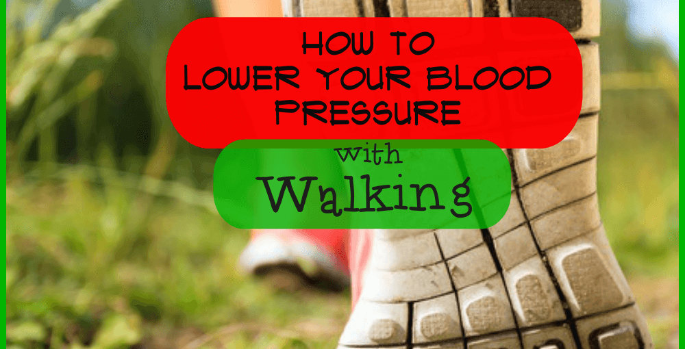 best exercise to-lower-blood-pressure