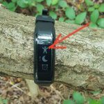 what-is-a-garmin-vivosmart-hr-setting-up