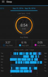 what-is-a-garmin-vivosmart-hr-sleep-tracking