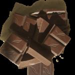 best-chocolate-truffle-recipe-85