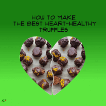 how-to-make-the-best-heart-healthy-chocolate-truffles